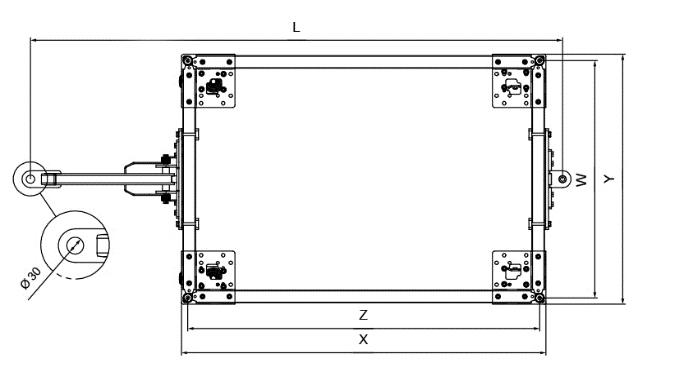 Схема 119415 SMC-BP