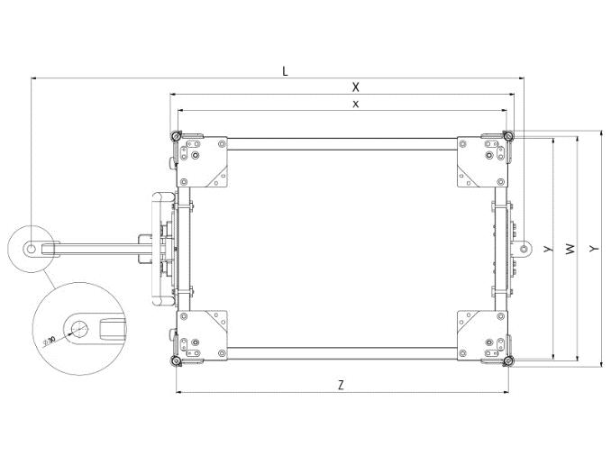 Схема 119413 SMC-BEHBP